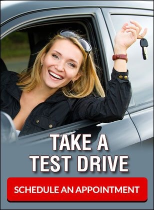 Schedule a test drive at Top Line Auto Inc.